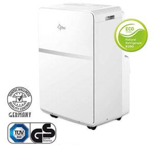 climatiseur mobile 12000btu