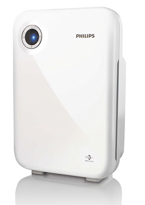Philips AC4012/10